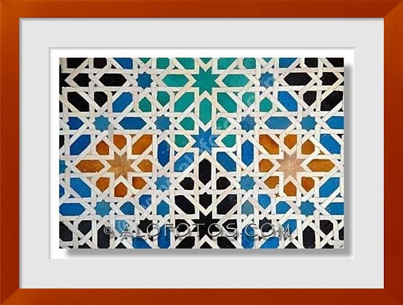 fotos de azulejos