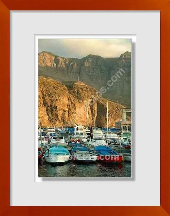 fotos de barco