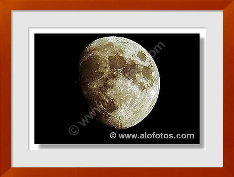 fotos de fotografia nocturna