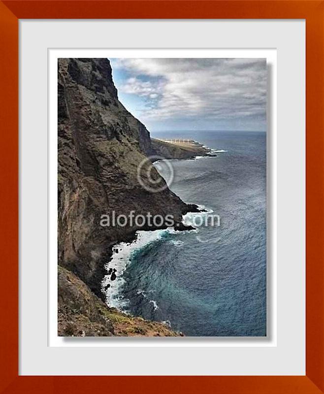 fotos de paisajes de España