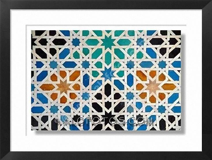 Fotos Sevilla Azulejos