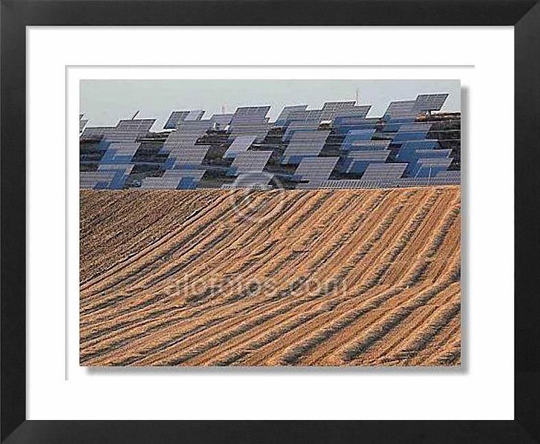 energ�a renovable