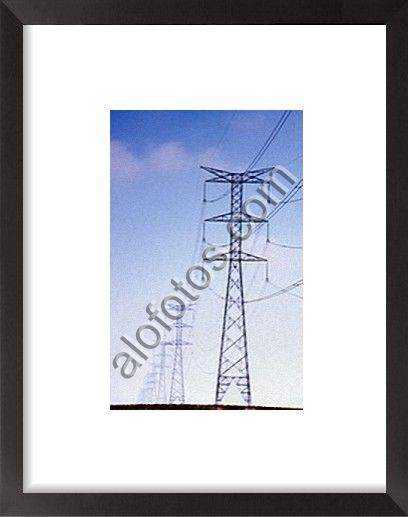 torres el�ctricas