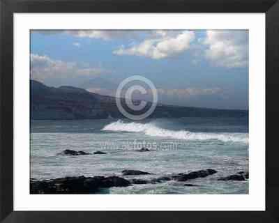 paisajes hermosos, Tenerife, fotos de las Islas Canarias