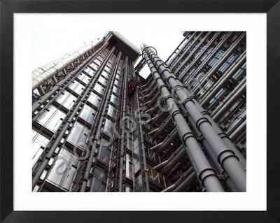 detalles edificios. Paisajes urbanos, Londres
